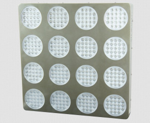 336X LED Grow Light