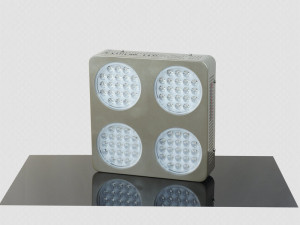84X LED Grow Light
