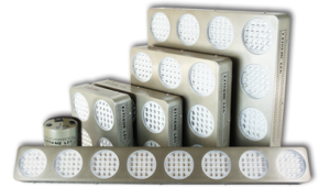 Xtreme-LED Grow Lights