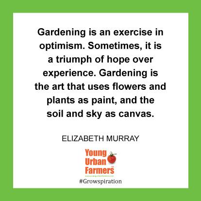 YUF Garden Quote Apr 18