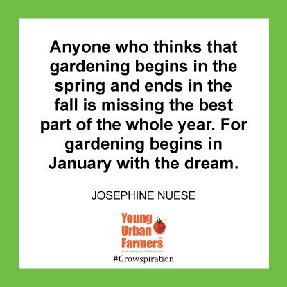 YUF Garden Quote Jan 10