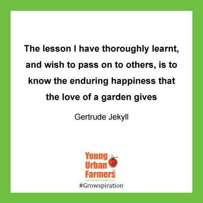 YUF-Garden-Quote-Jan-8
