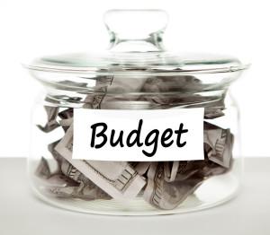 budget flickr