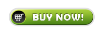 Buy Now - Mushroom Promotion 2013
