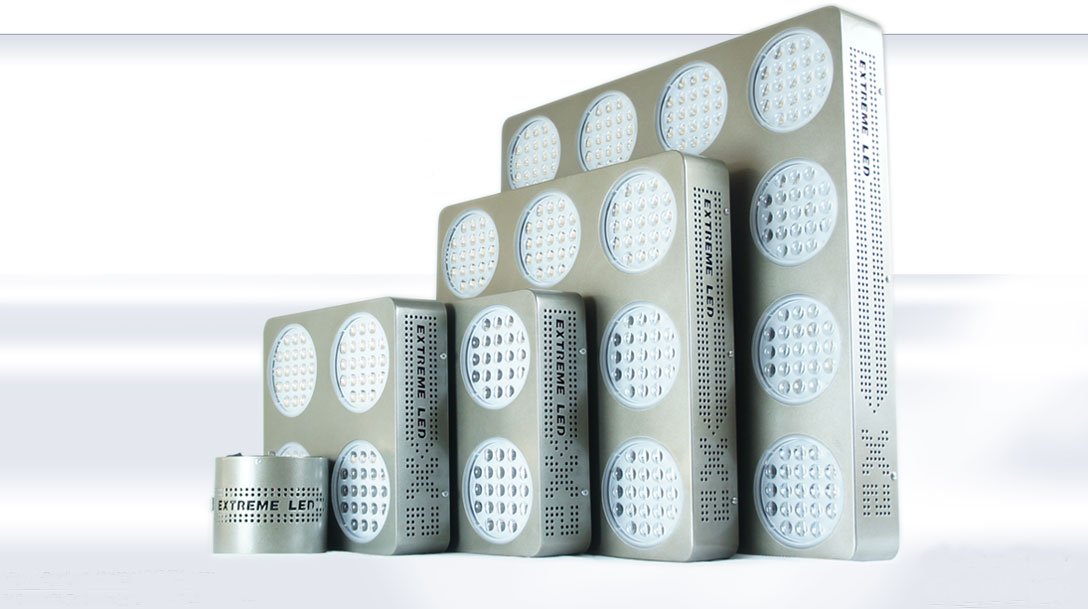 led-lights-all