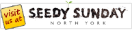 seedy-sunday-ny-badge