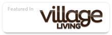 Village-Living-Magazine
